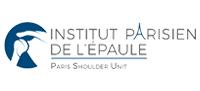 INSTITUT PARISIEN DE L'EPAULE