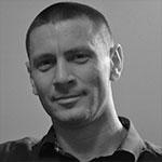 Bartek Kordasiewik