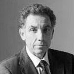 Philippe Valenti