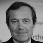Gilles Walch